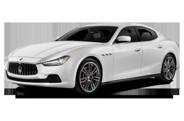 Washingtons Maserati Dealer New Used Cars Seattle WA - Maserati car dealership