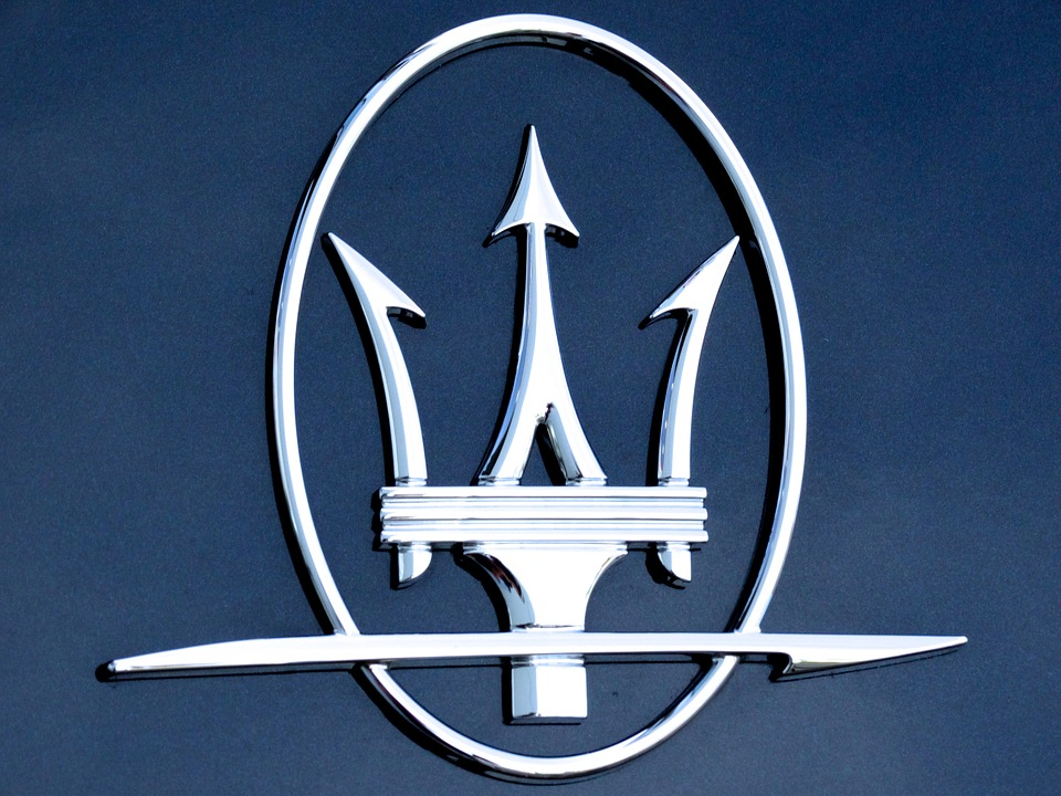 5 Things You Never Knew About Maserati Maserati Of Seattle Blog